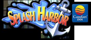 Splash Harbor