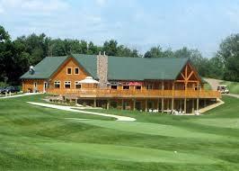 local activities near mansifeld deer ridge golf club restaurant