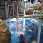 water park mansfield