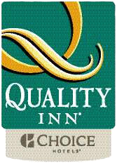 quality inn hotel near mansfield ohio