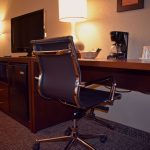 Hotel for Business Travels in Mansfield Ohio